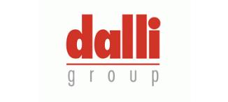 DALLI-WERKE GmbH & Co. KG