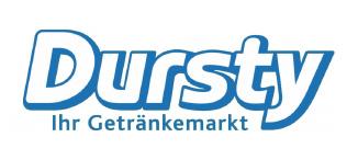 Dursty Getränkemärkte GmbH & Co. KG