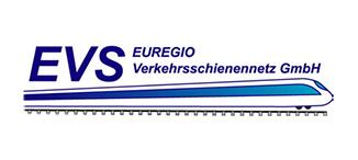 EVS EUREGIO Verkehrsschienennetz GmbH