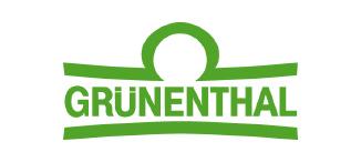 Grünenthal GmbH