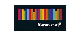 Mayersche Buchhandlung KG