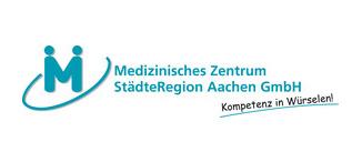 Medizinisches Zentrum StädteRegion Aachen GmbH, Würselen
