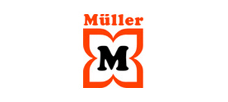 Müller Großhandels Ltd. & Co. KG