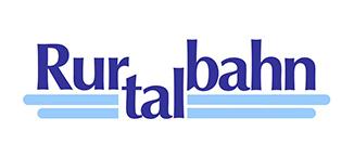 Rurtalbahn GmbH