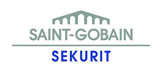 Saint - Gobain Sekurit Deutschland