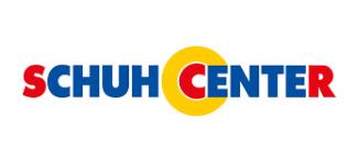 Siemes Schuhcenter GmbH & Co. KG