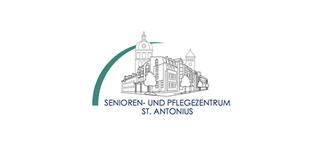 Senioren- u. Pflegezentrum St. Antonius GmbH Betriebsteil St. Josefhaus Altenheim