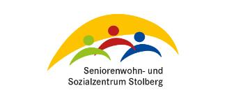 Seniorenwohn- und Sozialzentrum Stolberg