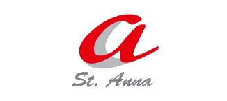 Seniorenzentrum St. Anna