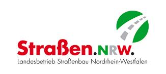 Landesbetrieb Straßenbau Nordrhein-Westfalen