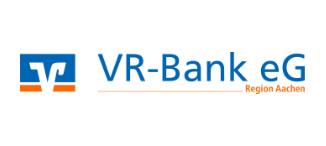 VR-Bank eG