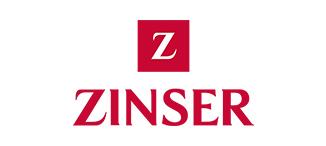 Modehaus ZINSER GmbH & CO. KG
